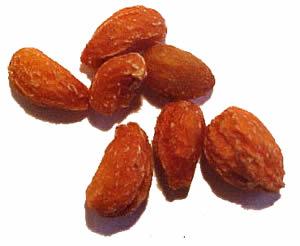 EFort Seeds